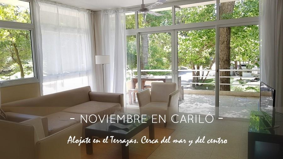 carilo-en-noviembre