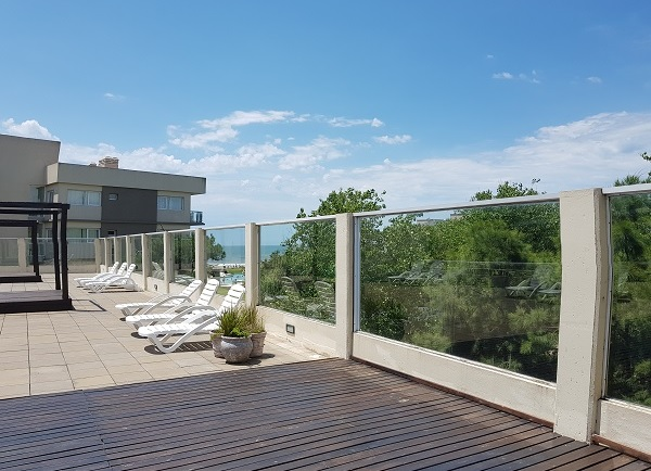 terrazas-de-carilo-solarium-con-blindex